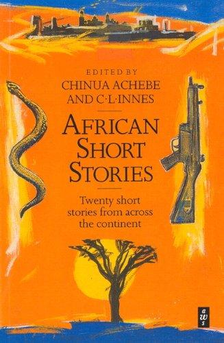 """an analysis of the specific purposes of the writings of chineua achebe a nigerian writer Chinua achebe is the first african post-colonial writer, a nigerian novelist of genius, and the father of african novel whose the first novel things fall apart (which is the title is taken from william butler yeats"""" the second coming) is being the greatest post-war novel in english 1."""