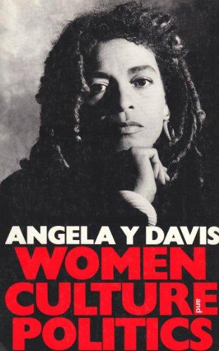 """angela davis the abortion """"the masculinist mode of representing history makes it so that, too often, credit is not given where it's due"""" these words—among an impassioned treasure-trove of others—were delivered by longtime political activist, radical queer feminist, writer and scholar angela davis this past monday night."""