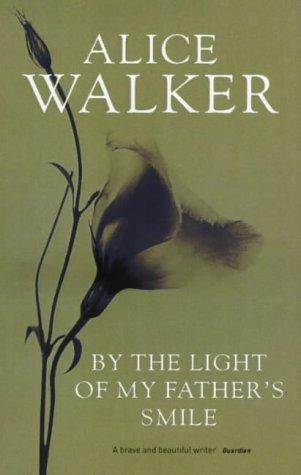 alice walker s narrative the reality of Alice walker's the color purple whether in book, audio, or film form, the power of walker's pulitzer prize winning narrative blows me away every time i come.