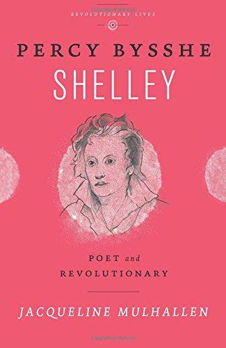 the philosophy of the life of percy shelley Free sample term paper on philosophy in the life of percy shelley.