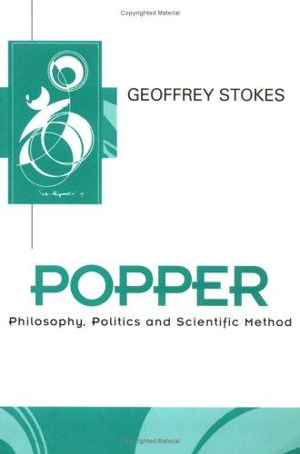 scientific methods of kuhn and popper philosophy essay Come browse our large digital warehouse of free sample essays get the knowledge you need in order to pass your classes and more in: philosophy and psychology introduction to be able to discuss this question, it is important to first analyse karl popper and thomas kuhn's scientific theories and.