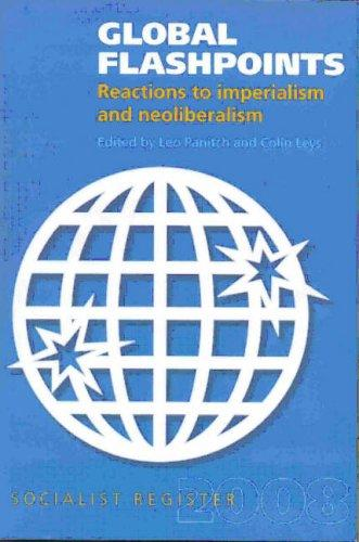 global opposition to neoliberalism essay In fact, a feature of the recent global conjuncture, starting with the 1997 crisis in east asia and culminating in the financial crisis and great recession of more recent date, is that while economic events have discredited neoliberalism as an economic ideology, it continues to dominate policy discourse and practice.