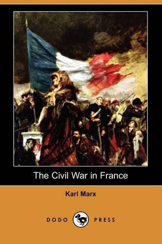 an analysis of class struggle in the communist manifesto by karl marx Karl marx 1 (1818-1883)  throughout the world as the communist manifesto, was the first systematic statement of  the class struggle.
