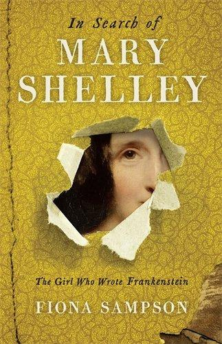 narrator frankenstein mary shelley Reading between the lines: an analysis of mary shelley's frankenstein on all occasions the reader is presented with the male narrator's representation of.