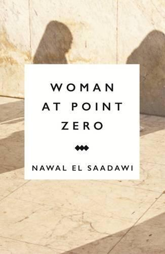 an analysis of the book god dies by the nile by nawal el saadawi | 123 | a woman at point zero by nawal el saadawi, zed books, 2007, 128 pp juliet o'keefe also under review: nawal el saadawi, the hidden face of eve, zed books, 2007, pp 395 nawal el saadawi, god dies by the nile, zed books, 2007, pp 215.