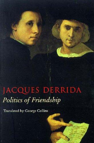 derrida rogues two essays on reason Rogues is derrida's most sustained reflection on deconstruction's relation to political theory in general and to the idea of democracy in particular    it is clear that derrida was keen that the idea of 'democracy to come' would be central to the legacy of his thought, and for those who choose to take.