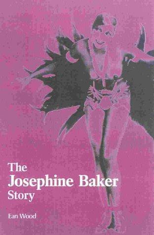 essays on josephine baker