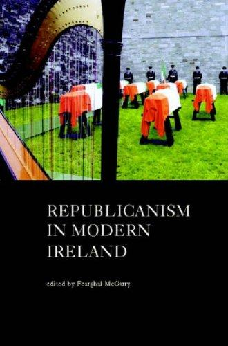 """ireland pre modern era essay The triumphalist united states, which has reached the heights of being the sole superpower at the culmination of the """"american century"""" and at the end of the modern era, now seeks to lead the world into the globalized economy and the post-modern era."""