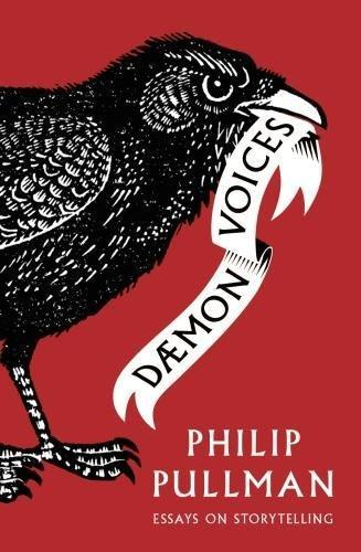 an introduction to the history of whitbread prize philip pullman his dark materials trilogy I had extraordinary dreams the night i first finished philip pullman's trilogy his dark materials in my mind's eye, legions of angels and hosts of thousands crossed a starry sky composed of galaxies upon galaxies these memorable visions made obvious to me that my usual nighttime fantasizing occurs .