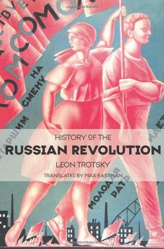 russian revolution and cataclysmic events Known as the november revolution (or the october revolution due to the old  julian calendar then used in russia), the events laid the foundations of what.